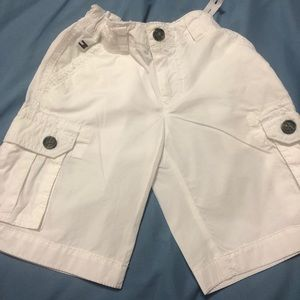 Toddlers Tommy Hilfiger shorts